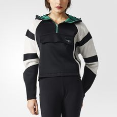 Pin by Kaitlyn Brown on Clothes | Adidas trefoil hoodie