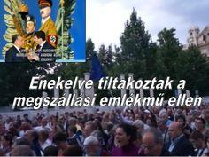 Náci emlékmű by Gyula Dio  via slideshare