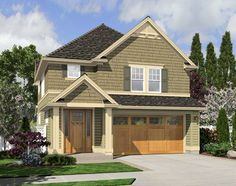 West Rutland 2294 - 4 Bedrooms and 2 Baths | The House Designers