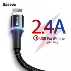 Cable 3-Pack 1m Cable de Carga a USB Cable Cargador de Nylon para iPhone XS、iPhone XS MAX、iPhone XR//iPhone X// 8//7 5C SE 5 6S 6S Plus 7 Plus Azul 5S 6//6 Plus iPad,iPod Touch etc.
