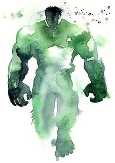 Hulk [by Frances Blule? Comic Book Pages, Comic Books Art, Comic Art, Marvel Heroes, Marvel Avengers, Marvel Comics, Super Hero Tattoos, Hulk Tattoo, Hulk Artwork
