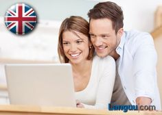 How To Get Your Perfect Weekly Payday Loans? – Weekly Repayment Loans… – Short-term Loans Made Easy Bad Credit Payday Loans, Best Payday Loans, Quick Loans, Fast Loans, Need Money Fast, Cash Loans Online, Instant Cash Loans, Installment Loans, Loan Company