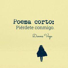 Tweets con contenido multimedia de Poeta Prohibido (@DannsVega)   Twitter