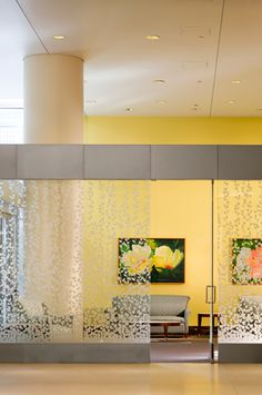 Prentice Women's Hospital Cannon Healthcare Design, #healthcare