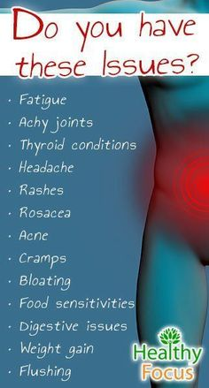 Menopause symptoms can be relentless. Fatigue, achy joints, thyroid condition, h… – Alas Menopause Holistic Remedies, Natural Home Remedies, Herbal Remedies, Health Remedies, Menopause Symptoms, Menopause Diet, Menopause Fatigue, Leaky Gut Syndrome, Acne Rosacea