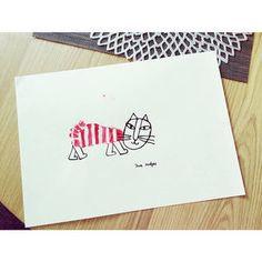 【ママ必見】おしゃれなママはみんなやってる♪手形・足形アート61選!! - NAVER まとめ Welcome Baby, Baby Photos, Art For Kids, Baby Shower, Memories, Naver, Handmade, Fingerprints, Footprints