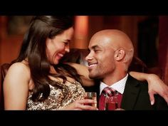 Baggage Claim Trailer 2013 Movie Paula Patton - Official [HD] - YouTube
