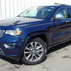 Jeep Grand Cherokee For Sale At Galeana Chrysler Jeep In Columbia South  Carolina