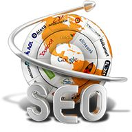 Minneapolis SEO | Minneapolis SEO Company | SEO Services | Search Engine Marketing: SEO works for any type of Business