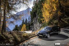 #BMW #E91 #320d #Touring #MPackage E91 Touring, Live Life, Badass, Bmw, World, Heart, Sexy, Travel, Viajes