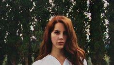 Lana #SummertimeSadness