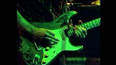 Rory Gallagher - Calling Card .LIVE 1976 HD. ROCKPALAST DVD. WDR Studio.HQ