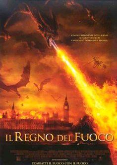 Il regno del fuoco (2002) | CB01.CO | FILM GRATIS HD STREAMING E DOWNLOAD ALTA DEFINIZIONE