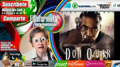 Los mensajes ocultos que se han detectado en las canciones de reggaetón