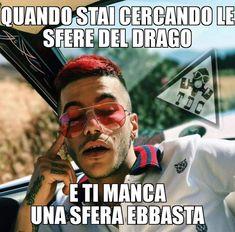 trash meme italiani che fanno ridere immagini divertenti stupide 463