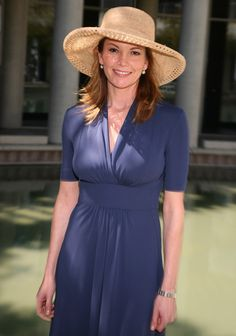 Diane Lane Photos Photos: Historic Health Summit Kick-Off Luncheon Hottest Female Celebrities, Celebs, Diane Lane Actress, Diane Neal, Stylish Older Women, Ladies Luncheon, Actrices Hollywood, Most Beautiful Women, Asian Fashion