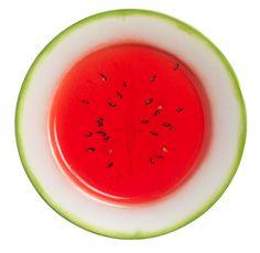 Emilio Bergamin Watermelon, Dishes, Fruit, Ebay, Food, Vegetables, Painted Porcelain, Dish Sets, Vegetable Recipes