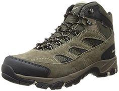 light hiking boots mens