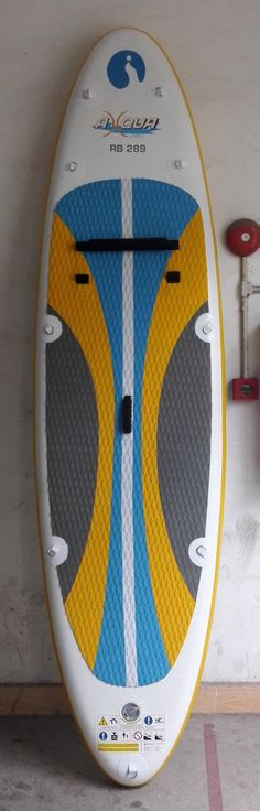 Length: / width: / Thickness: / weight: about kg fins: 2 x Fly cm; 2 x US Box Inflatable Sup Board, Sup Boards, Surfing, Box, Planks, Snare Drum, Surf, Surfs Up, Surfs