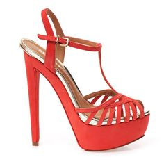 780a1a55be 24 Best Carmen Steffens bbz! images