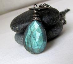 Tinsel by blancheb on Etsy