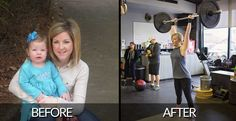 The Sport of Fitness Crossfit Before And After, Crossfit Motivation, Spotlight, Fitness, Sport, Deporte, Sports, Health Fitness, Spot Lights