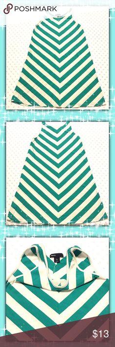 Gap Dress Gap Summer Dress. Excellent Condition ( Teal Green ) Gap Kids Dresses Casual