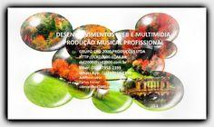 GRUPO CRD 2000 PRODUÇÕES LTDA - Desenvolvimentos Web, Multimídia - Produção Musical Profissional (pmp) - Banco de Dados para E-mail Marketing - Cursos de Desenvolvimento Pessoal e Profissional - Publicidade, Propaganda e Marketing - Serviços Diversos CRD 2000 - http://crd2000.com.br CRD 2000 Cursos de Desenvolvimento, Empreendedores, Espiritualidade, Músicais, Saúde e Estética, Utilitários http://crd2000.com.br/apresentacao-3.html CRD 2000 Produção Musical http://crd2000.com.br/producao-mus