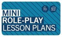 Parliamentary Lesson Plans (Australia)