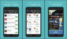 Download FreeMyApps - Free Gift Cards Latest Games, Free Gift Cards, Best Apps, How To Make Money, Tube, Gifts, Presents, Favors, Gift