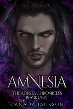 Buy AMNESIA by Canada Jackson and Read this Book on Kobo's Free Apps. Discover Kobo's Vast Collection of Ebooks and Audiobooks Today - Over 4 Million Titles! Book Club Books, Book 1, This Book, Paranormal Romance, Romance Novels, Science Fiction, Wild Creatures, Amnesia, Type Setting