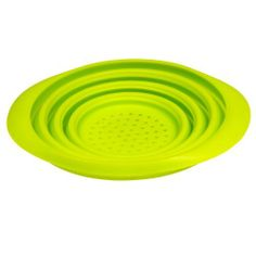 Camp 4 94088 Foldable Silicone Sieve Green / White by Camp 4, http://www.amazon.co.uk/dp/B00A1BJV2G/ref=cm_sw_r_pi_dp_6kxutb059KS6H