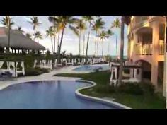 Majestic Elegance - Majestic Resorts Punta Cana. All Inclusive Vacation Team and 417 Travel
