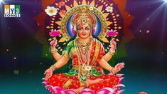 Sri Tulasi Stotram - GODDESS LAKSHMI DEVI SONGS - MAHA LAKSHMI DEVI SONGS