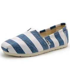 TOMS shoes outlet! More than half off!