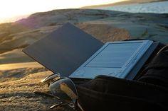 #Ebook di viaggio in #spiaggia tutti per te! http://www.asteriskedizioni.it/products-page/