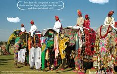 Google Image Result for http://www.visittnt.com/india-travel-themes/gifs/india-culture-heritage.jpg