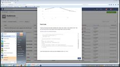 Facebook Retargeting  - Express Webinar ! Chris Farrell is a phenomenon ... and here is an example of his training ! Facebook Retargeting .... is a HUGELY powerful technique that allows us to run Facebook ads that will ONLY show to those that have visited your website.  Watch the video, and CLICK the LINK for more !
