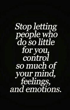 Yup. So true.