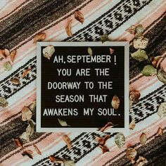 Find images and videos about quotes, autumn and fall on We Heart It - the app to get lost in what you love. Halloween Tags, Fall Halloween, Halloween Quotes, Halloween Stuff, Hallo September, Fall Friends, Autumn Aesthetic, Happy Fall Y'all, Happy Sunday