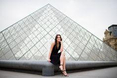 #filipexavierphotography #paris #ensaiosfotograficosemparis #fotografobrasileiroemparis #bookparis #15anosemparis #fotosemparis Book 15 Anos, Paris, Pictures, Montmartre Paris, Paris France