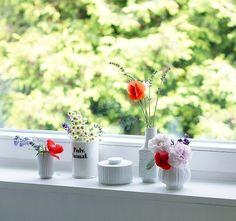 azurweiss   styling & interior   wohnblog von sabine wittig - Part 2