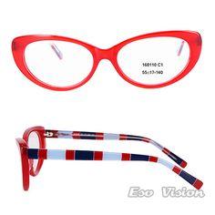 Eso Vision optical frames 160110 C1