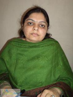 Dr.Namita Mehta MBBS, MD / MS - Obstetrtics & Gynaecology ----> Address: Sukhda Hospital, R - block, GK 1, Delhi