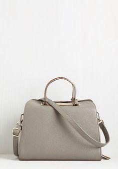 In Pursuit of Panache Bag | Mod Retro Vintage Bags | ModCloth.com