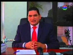 Mucha Drogas #Video - Cachicha.com