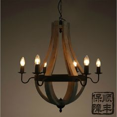 modern rustic chandeliers google search