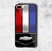 #Fashion #iphone #case #Cover #ebay #seller #best #new #Luxury #rare #cheap #hot #top #trending #custom #gift #accessories #technology #style #chevy #chevrolet #car #america