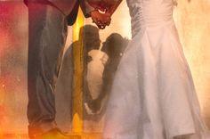 Fotografía de bodas Salamanca Vero+Israel