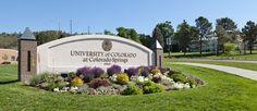 University village colorado springs | Welcome to the University of Colorado - Colorado Springs.